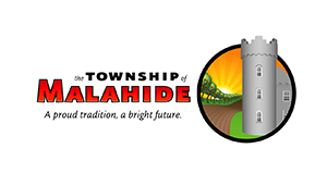 Township of Malahide logo